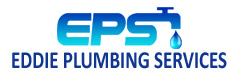 Eddie Plumbing Services