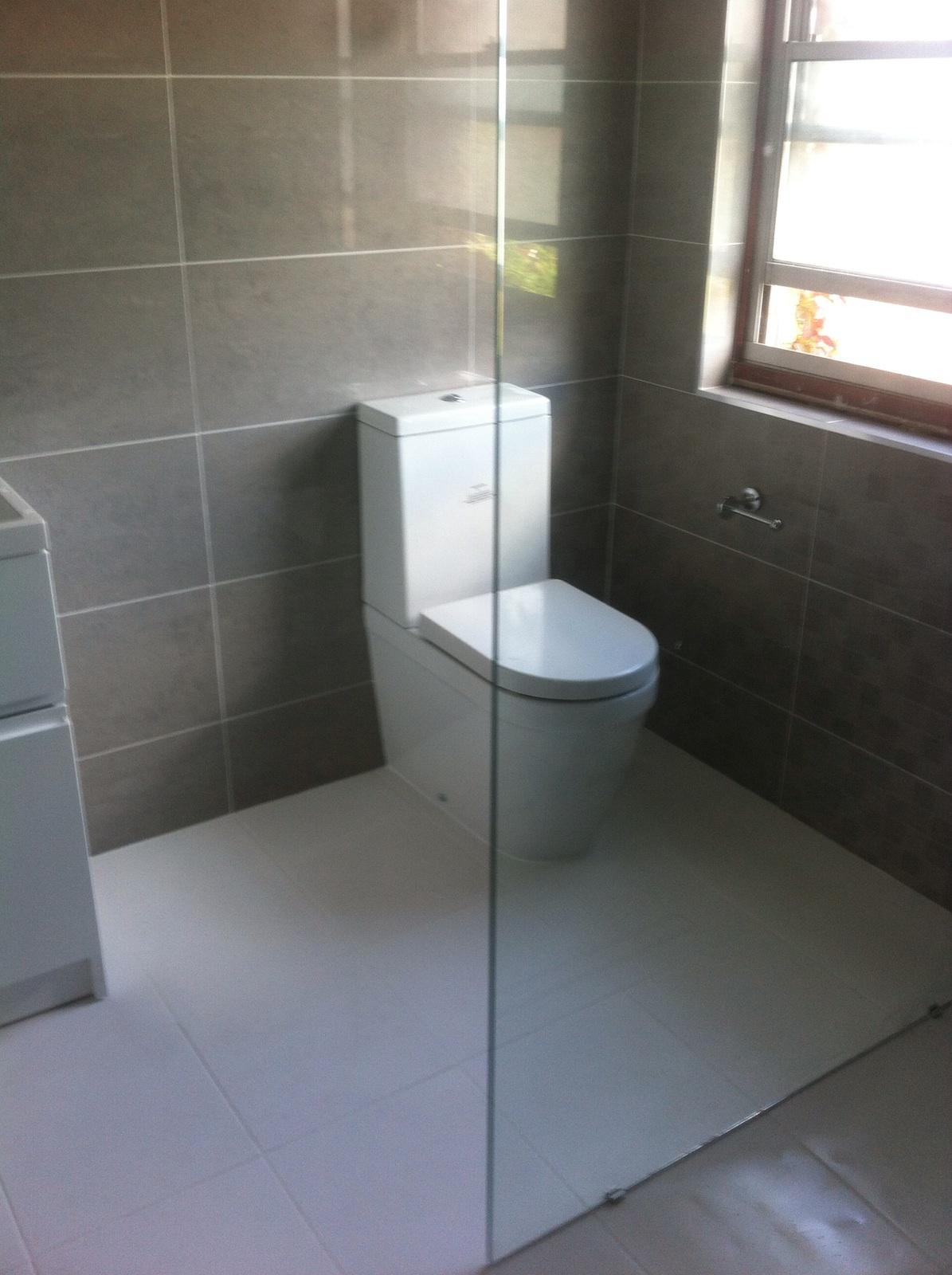 New bathroom installation eddie plumbing services Bathroom toilet installation
